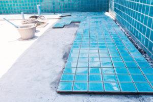 Pool Remodeling Los Angeles